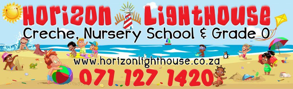 Horizon-Lighthouse-Sign-Board-4000x1225mm