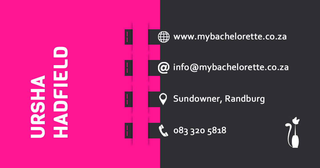 My-Bachelorette-Business-Card-Back