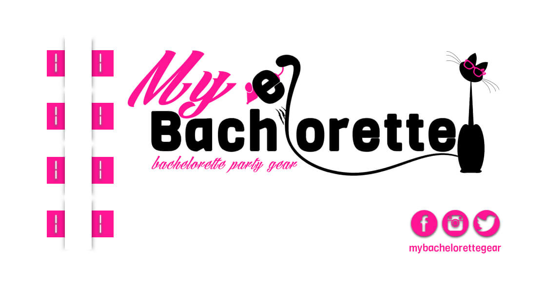 My-Bachelorette-Business-Card-Front