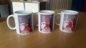 Noddy Mugs