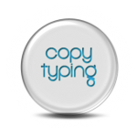 copy-typing