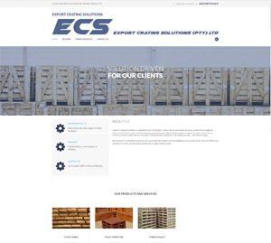 pact-m-m-website-design-export-crating