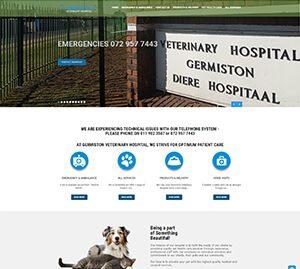 pact-m-m-website-design-germiston+vet