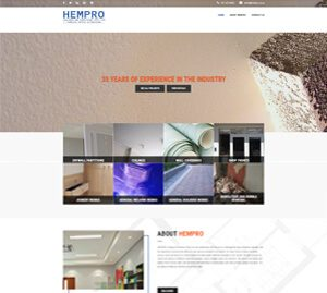 pact-m-m-website-design-hempro