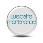 website-maintenance