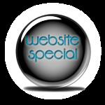 website-special