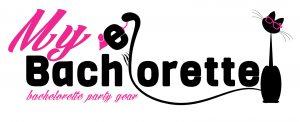 My-Bachelorette-Logo