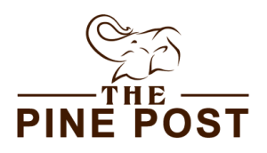 The-Pine-Post