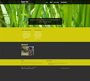 pact-m-m-website-design-super-soil