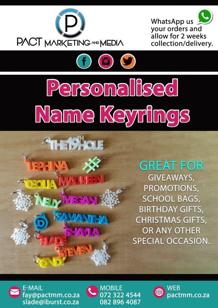 PACT-A6-Flyer---keyrings-September-2016-B