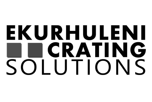 Ekurhuleni Crating Solutions