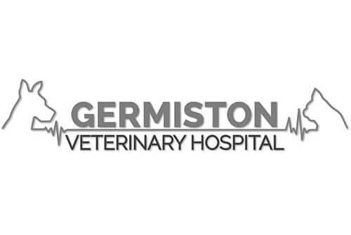 Germiston Vet