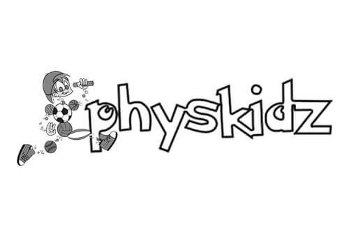 PhysKidz
