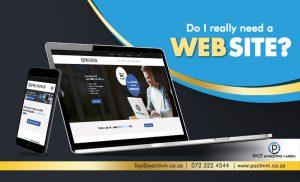 pact m&m website