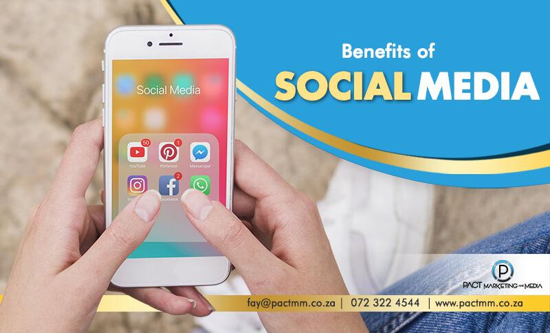 pact M&M social media